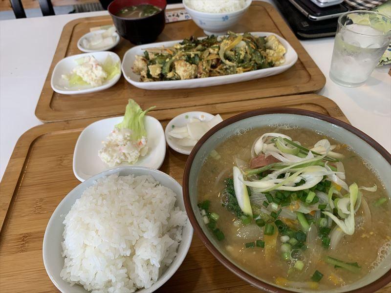 沖縄市園田に売地登場!
